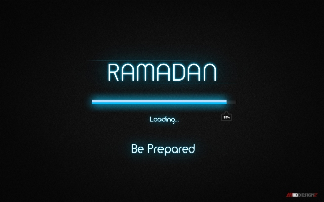 ramadan-loading...-wallpapers_37267_1920x1200
