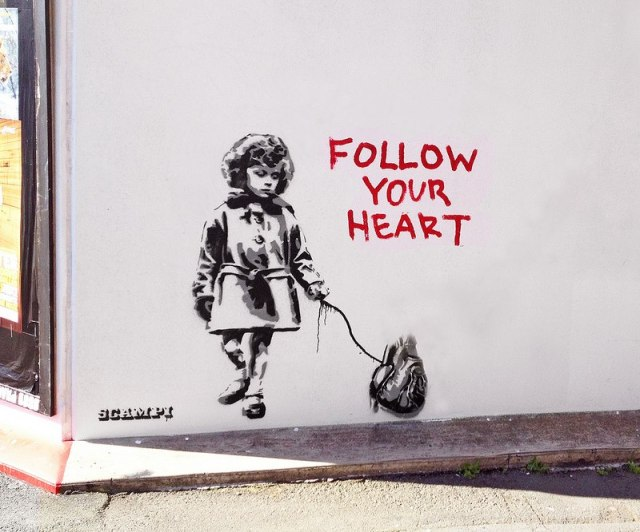 Street-Art-by-Scampi-in-Wellington-New-Zealand-2