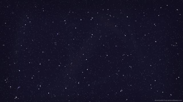 billions-of-stars