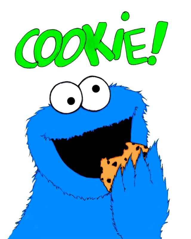 Cookie_Monster1