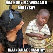 xalay