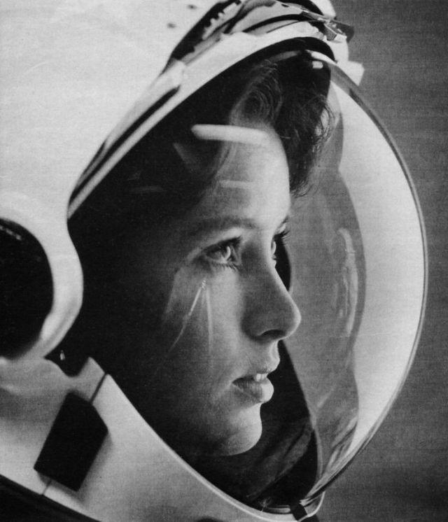 astronautt