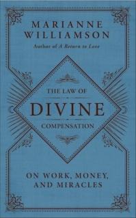 Divine-Compensation
