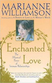 enchanted love